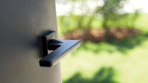 site_doorhandles_03