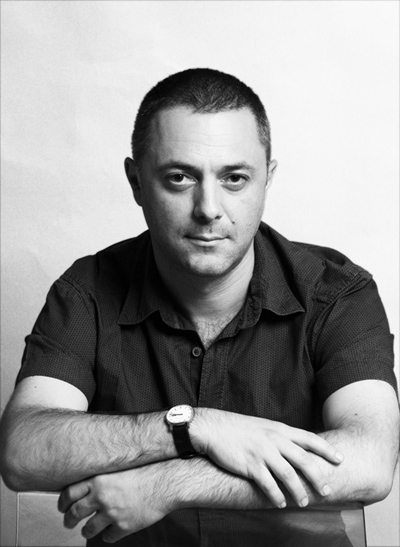 portrait_YiannisGhikas_site
